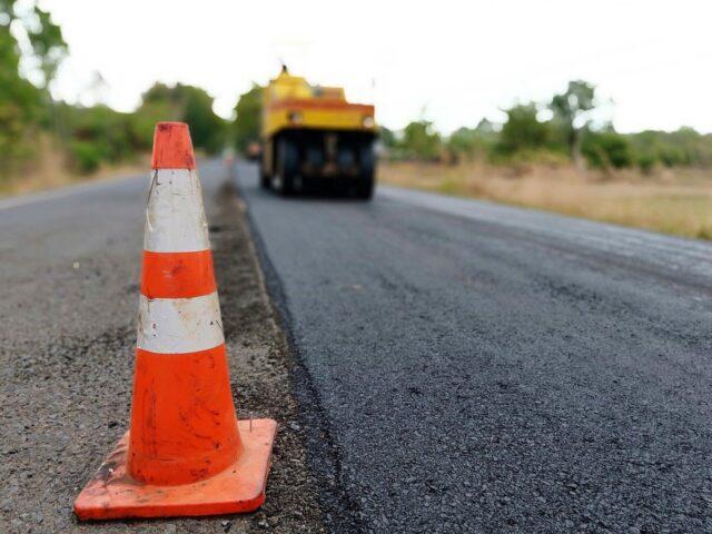 Три компанії оштрафували за змову на торгах щодо ремонту доріг на Вінниччині