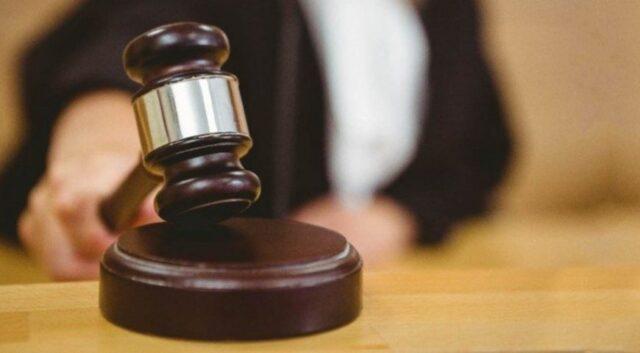 Відмовила в інтимі: вінницький суд розглядає справу побиття двох жінок незнайомцем