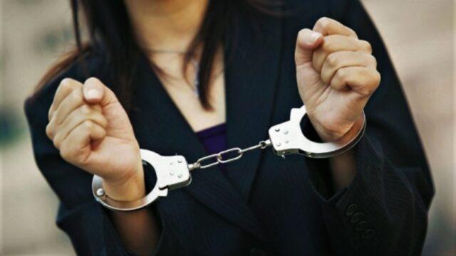 Жителька Вінниці організувала міжрегіональне злочинне угруповання, що розповсюджувало наркотики