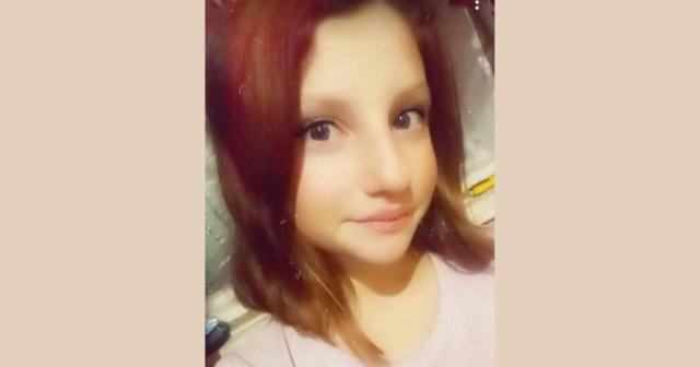 У Вінницькій області поліція розшукує зниклу 13-річну дівчинку