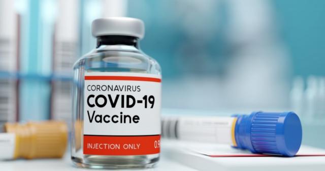 У Вінниці на День міста працюватимуть чотири Центри вакцинації від COVID-19