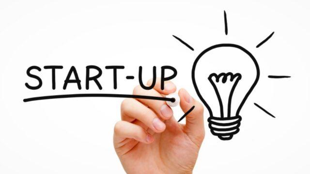2,4 мільйона на стартапи: підприємці-початківці з Вінниччини подали 117 онлайн-заявок на конкурс