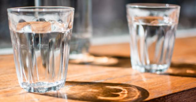 У Держпродспоживслужбі розповіли про якість води в криницях, школах та садочках Вінниці