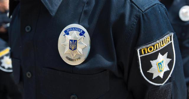 У Вінницькій громаді облаштовують нову поліцейську станцію, що обслуговуватиме чотири села