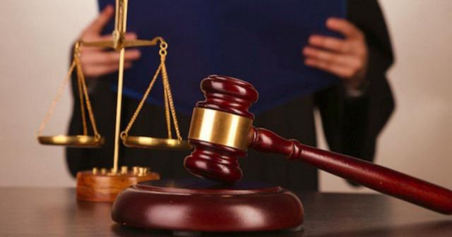 На Вінниччині судитимуть чоловіка, підозрюваного в розбещенні неповнолітніх