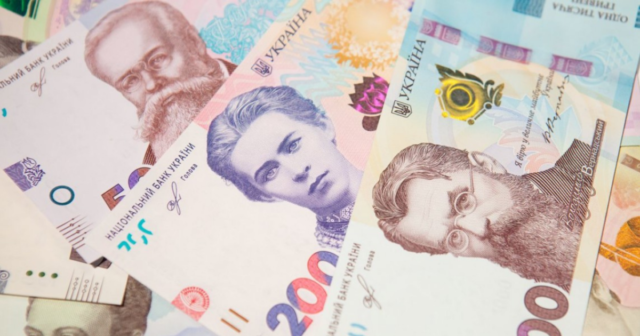 На Вінниччині виділили гроші на очистку Південного Бугу в Хмільнику та будівництво каналізації в Стрижавці