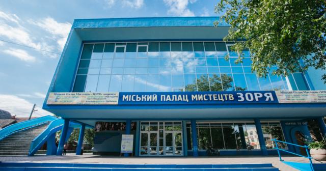 """""""Сила нескорених"""": у Вінниці відбудеться інтелектуальний турнір серед військових, волонтерів та активістів"""