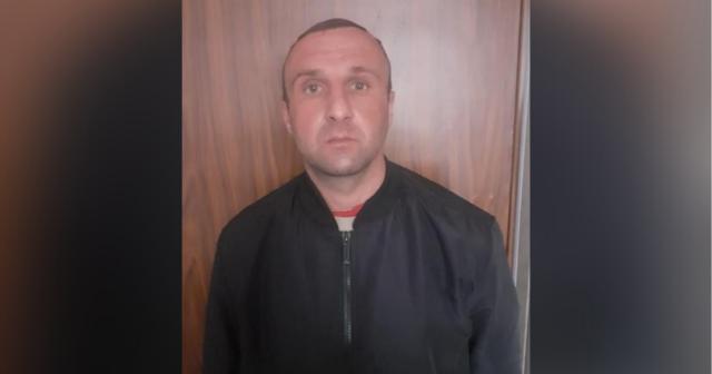 Поліція Вінниччини розшукує зниклого безвісти Олександра Бровка