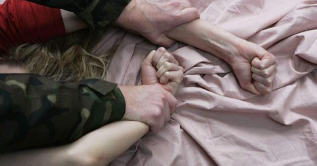 На Вінниччині затримали двох чоловіків, підозрюваних в сексуальному насильстві стосовно неповнолітньої