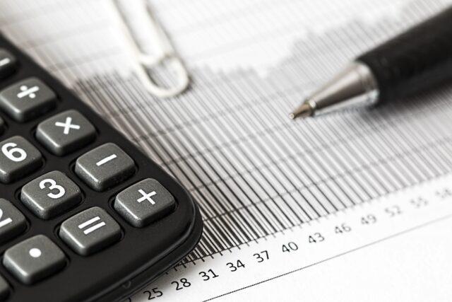 Заборгованість по зарплатах, тарифи та ціни на продукти: звіт управління статистики щодо ситуації у Вінниці та області