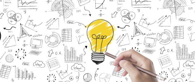 У Вінниці влаштують онлайн-тренінг про соціальне підприємництво